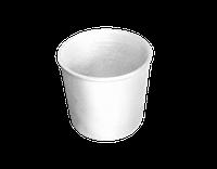 Форма для пасхального кулича алюминиевая 1л. Винница