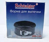 Форма для выпечки бисквита Schtager SHG -1120, фото 1