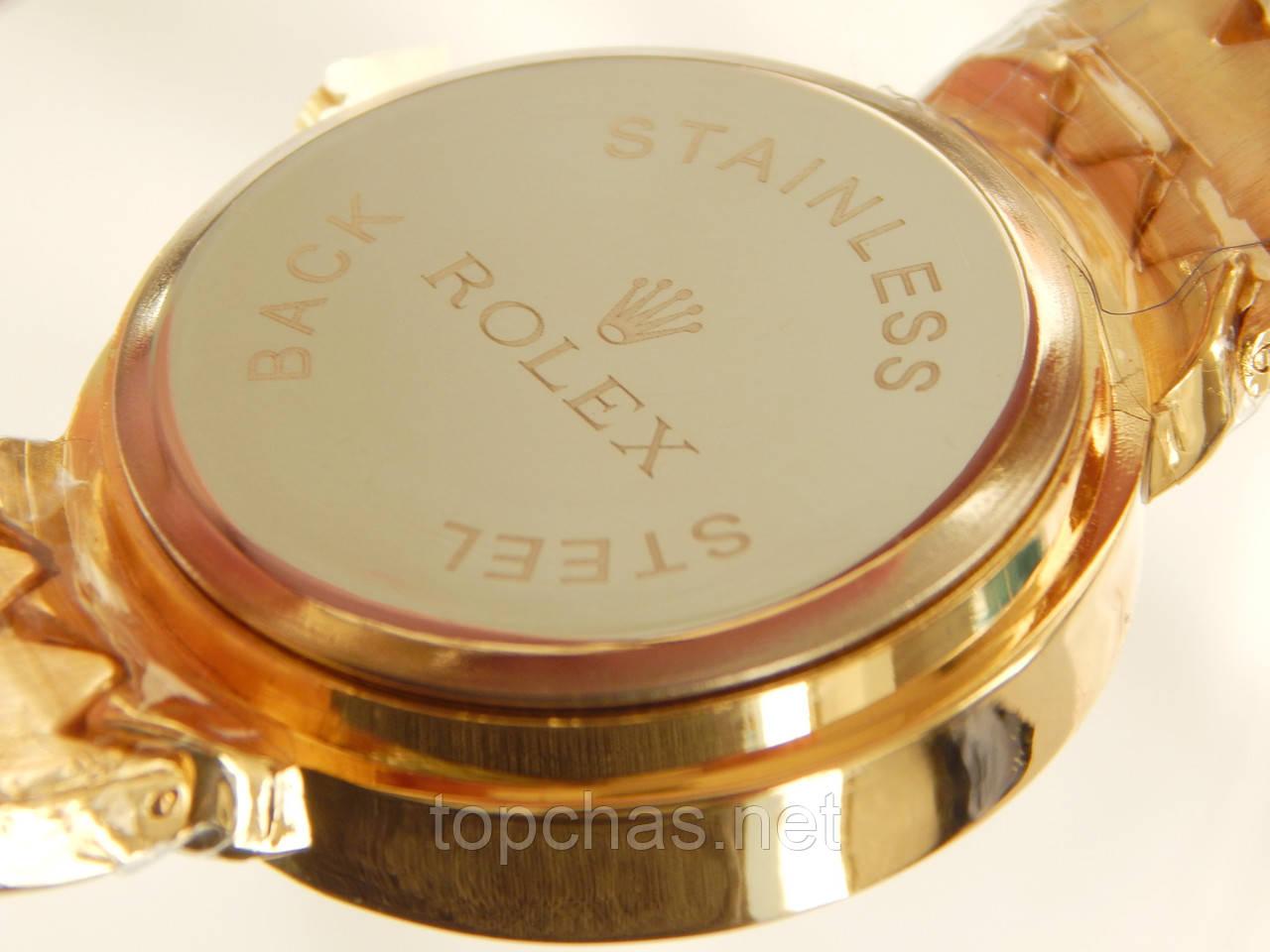 Купить часы наручные женские со стразами