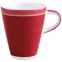 Villeroy & Boch Caffè Club Uni berry Mug small  чашка