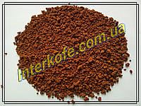 Кофе растворимый гранулированный Сlassic (Бразилия)