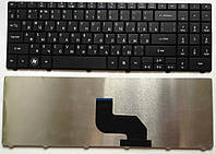 Клавиатура для ноутбука ACER MP-08G63SU-528, MP-08G63SU-698