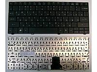 Клавиатура Acer PK130I23A003 MP-09B93SU-920