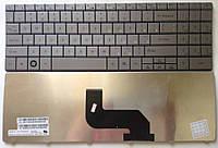 Клавиатура для ноутбука ACER 90.4BU07.H0R KB.I170G.048