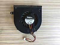 Система охлаждения (кулер) Lenovo Z565 (NZ-2261)