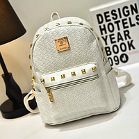Женский маленький рюкзак, фото 1