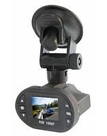 Авто-регистратор Full HD 1080P. Видео регистратор Vehicle BlackBox. Портативный регистратор C-600,+G-sensor
