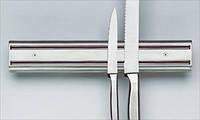 Магнит для ножей широкий 50 см
