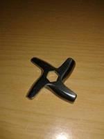 Нож электромясорубки Mulinex