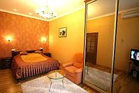 Аренда 1 комнатной квартиры по ул. Леси Украинки во Львове