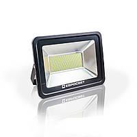 Евросвет Прожектор EVRO LIGHT EV-150-01 150W 95-265V 6400K SanAn SMD 12000lm
