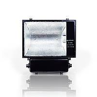 Евросвет Прожектор EVRO LIGHT EV-400-01 400W  180-260V 6400K 36000lm SanAn SMD