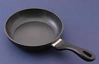 Сковорода тефлон диаметр 24 сантиметра