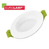 LED Downlight Eurolamp