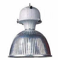 ЕВРОСВЕТ Светильник промышленный Cobay 2 HPS (жсп) 150