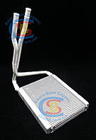 Радиатор печки 1061001245 Geely Emgrand 7 EC7-EV (оригинал)