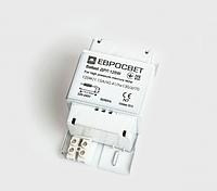 Балласт (дроссель) электронный ДРЛ-125W Евросвет