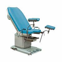 Гинекологическое кресло 2088