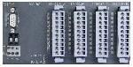 Модули удаленного доступа Vipa 100V Profibus-DP slave