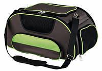 Сумка-переноска Trixie Wings для перевозки собак в самолете, 28х23х46 см