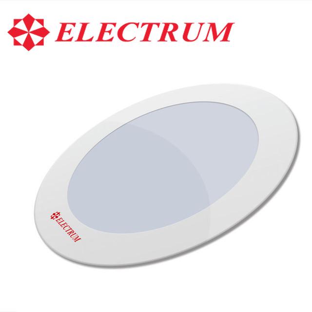 Led Downlight Electrum