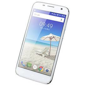 Смартфон ORIGINAL Uhans A101 White (1Gb/8Gb) Гарантия 1 Год!