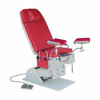 Гинекологическое кресло 2080