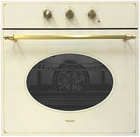 Fabiano Электрический духовой шкаф Fabiano FBO-R 41 Ivory