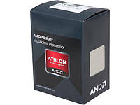 "Процессор AMD Athlon X4 860K 3.7GHz sFM2+ (AD860KXBJABOX) ""Over-Stock"""
