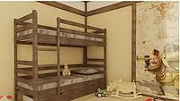 Кровать Соня Мебигранд, фото 1