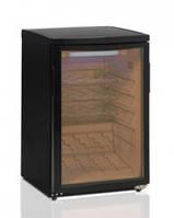 Шкаф холодильный для вина TEFCOLD SC85
