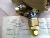 Вентиля терморегулирующие 12ТРВ-25,12ТРВ-10,22ТРВ-16