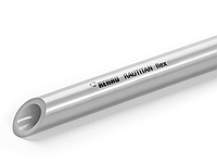 Труба Rehau Rautitan Flex 16х2.2 мм для водоснабжения и отопления