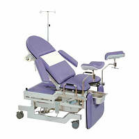 Гинекологическое кресло 3012