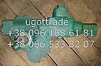 ГУР Т-150, 151.40.051-1