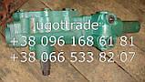 ГУР Т-150, 151.40.051-1, фото 2