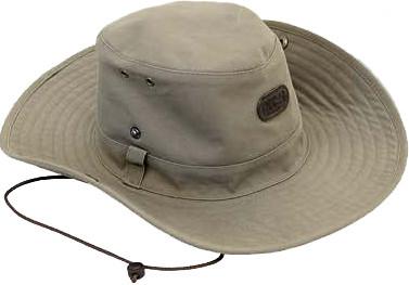 Мужские шляпы оптом