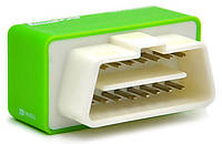 Прибор для экономии дизельного топлива ECO OBD2 (чип, экономитель Nitro)