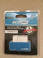 Чип для экономии дизельного топлива ECO OBD2 (аналог Nitro)