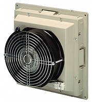 Вентилятор ALFA2600BP