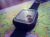 Smart baby watch Q100s. Оригинал, фото 4