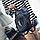 Модный рюкзак для девушки, фото 8