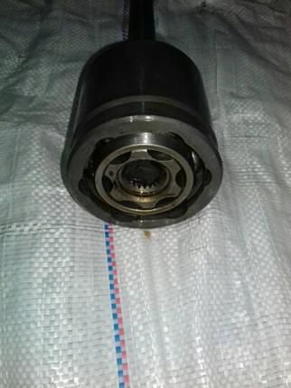 Шрус внутренний ВАЗ 2121,(граната,шарнир) правый, код 21210-221505686, пр-во: АвтоВаз, фото 2