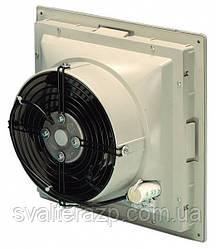 Вентилятор ALFA3600BP