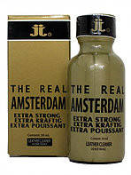 Попперс The Real Amsterdam Extra Strong 30 ml Канада