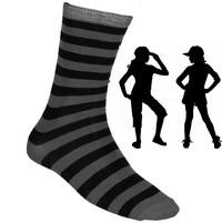 Носки детские и подростковые оптом
