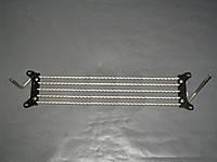 Масляный радиатор (ГАЗ-53,ГАЗ-3307)