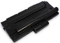 Картридж Samsung MLT-D109S, Black, SCX-4300, NewTone (LC51E)