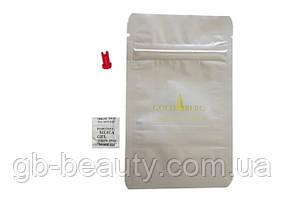 Новинка!!! Защитная упаковка для препаратов с иглой!