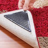Держатель для ковров Ruggies Anti-Slip Rug Grippers